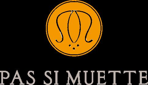 pas-si-muette-logo-1574095783.jpg